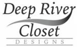 deep-river-closet-design-logo-1