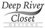 deep-river-closet-design-logo-1
