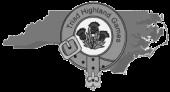 triad-highland