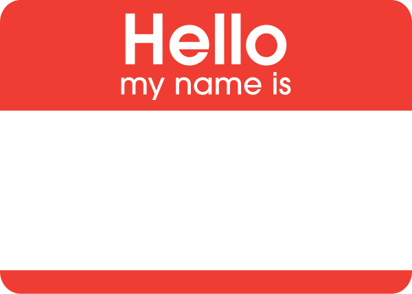 Hello_my_name_is_Ello