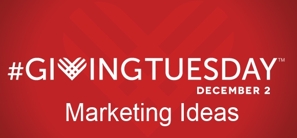 giving-tuesday-marketing-ideas