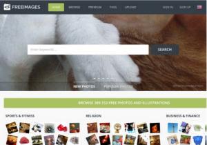 freeimages-dot-com