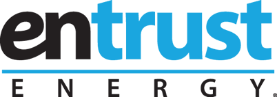 entrust-energy-logo