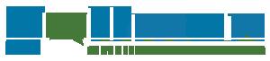 hoffman-logo-web