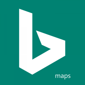 Bing Places Local Listing
