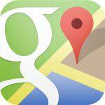 Google Maps Local Listing