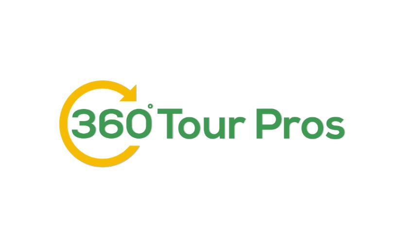 360-virtual-tours-asheboro