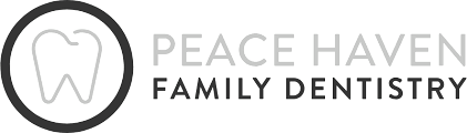 peace-haven-family-dentistry