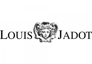 Louis-Jadot-Wine