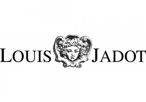 Louis-Jadot-Wine