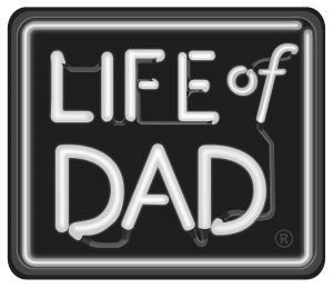life-of-dad-logo