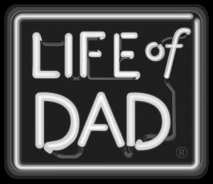 life-of-dad-logo