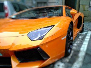 luxury-brand-marketing-services