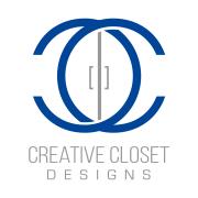 Creative-Closet-Designs-instagram-profpic