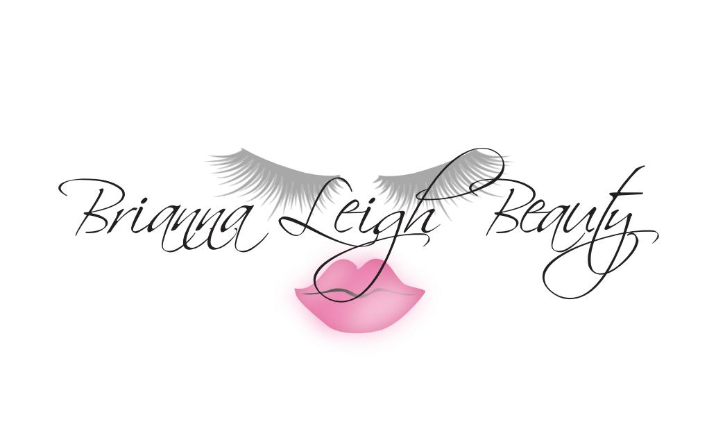 brianna-leigh-beauty-logo